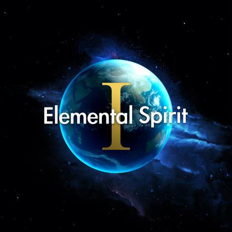 エレスピ-Elemental Spirit- 1stフルアルバム <初回限定盤>  おまけ付き