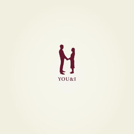mayucaフルアルバム「YOU&I」