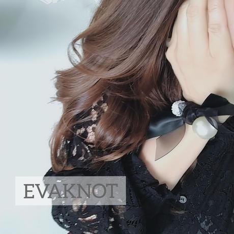 EVAKNOT 通信レッスン(EVADIA クリスタル)