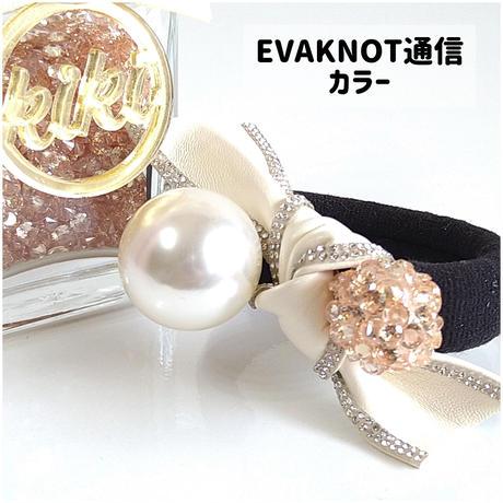 EVAKNOT 通信レッスン(EVADIA カラー)