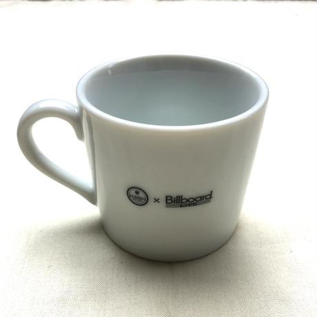 DEMI CUP