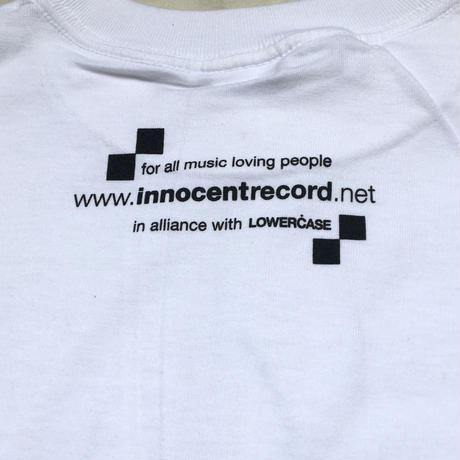 シカ T-shirts