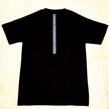 INOCOLOGY T-shirts