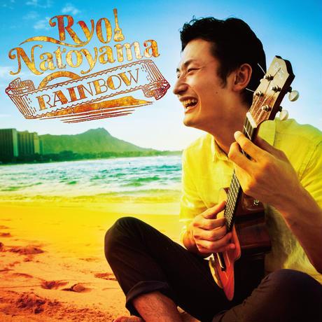 RAINBOW / 名渡山遼