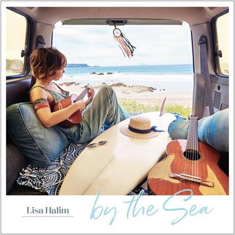 by the Sea / Lisa Halim