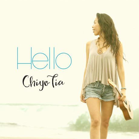 Hello / ChiyoTia