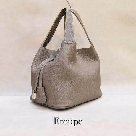 buy online 20b28 f6518 エルメスバッグ | STORES.jp