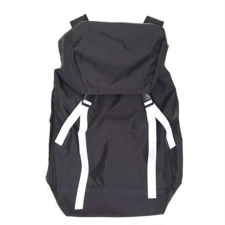 nylon back pack