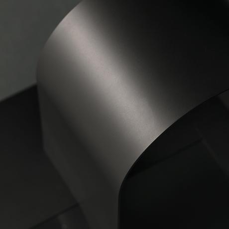 ARCH RACK STEEL/アーチラック