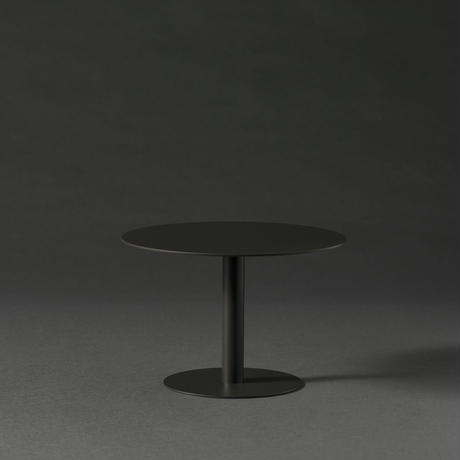 CAKE STAND STEEL/ケーキスタンド M