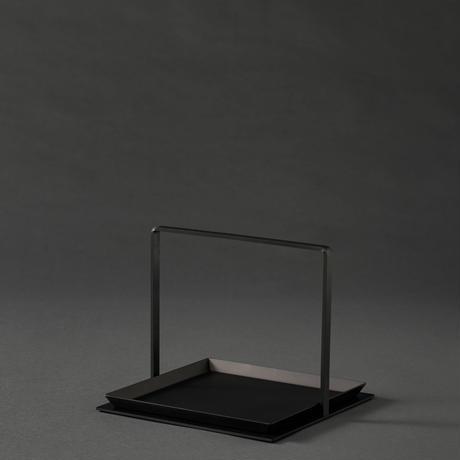 TRAY STAND STEEL/トレイスタンド S
