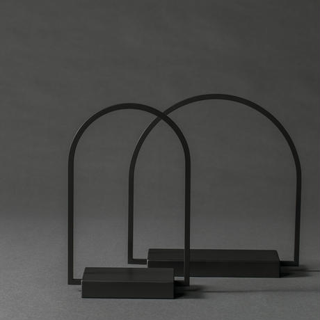 ARCH FRAME STEEL/アーチフレーム M