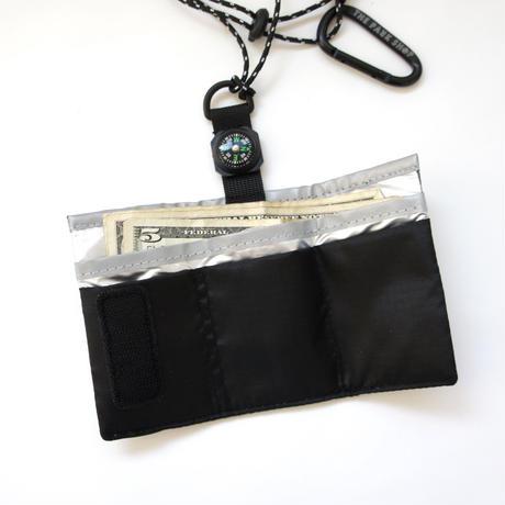 City Park Wallet  /  THE PARK SHOP