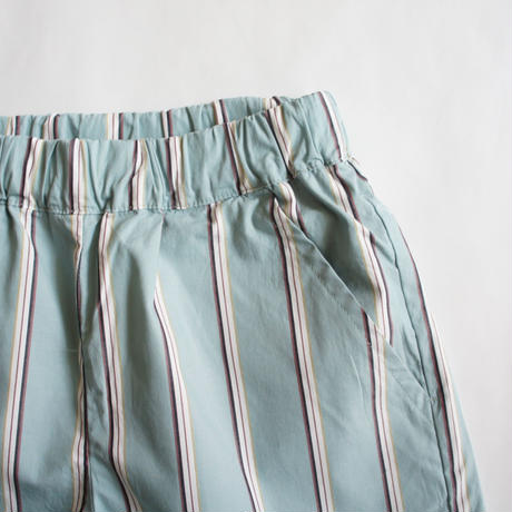 Resort Pants (130.140) / EAST END HIGHLANDERS