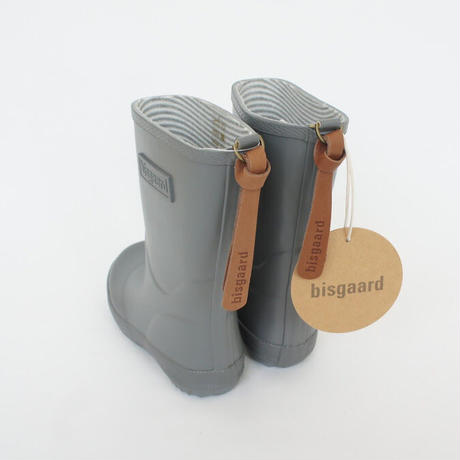 Rubber Boots  / Bisgaard