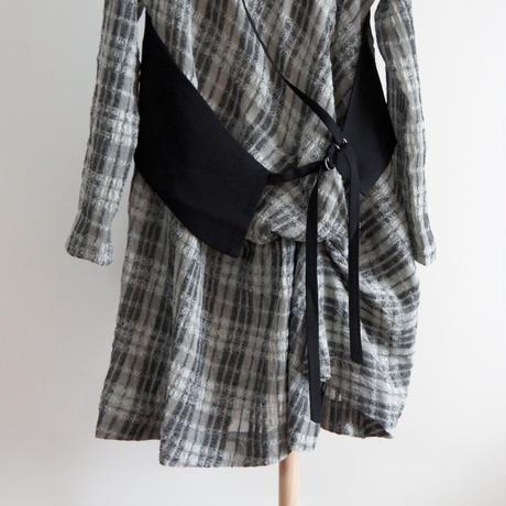 ALARA Dress / ANJA SCHWERBROCK