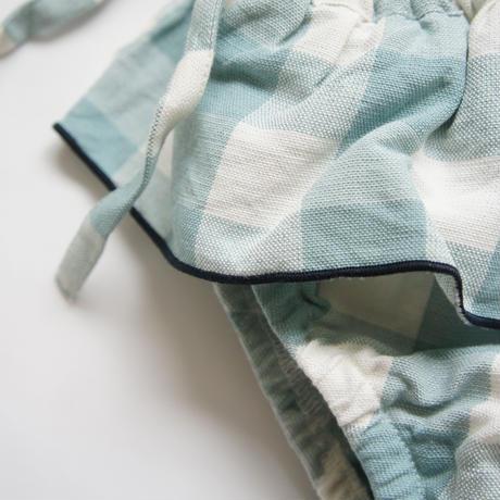 Emy (bikini pants) / the new society