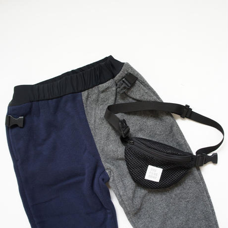 Walkboy Pants / THE PARK SHOP