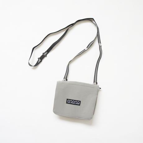 Safeboy Pocket / THE PARK SHOP