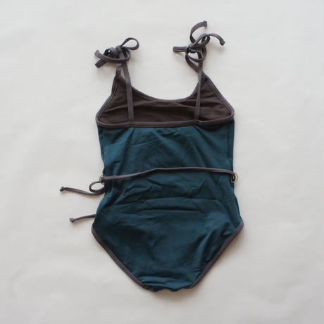 BASIC swim wear (6-8Y) / Belle chiara