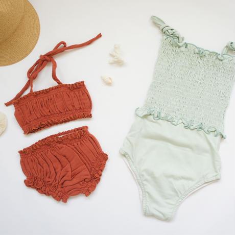 Bikini Set  / Belle chiara