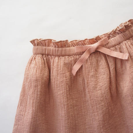 Stella bambula skirt / the new society