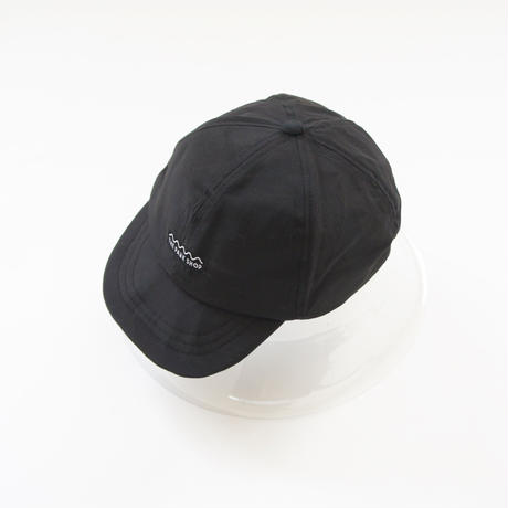 Safeboy Cap  / THE PARK SHOP
