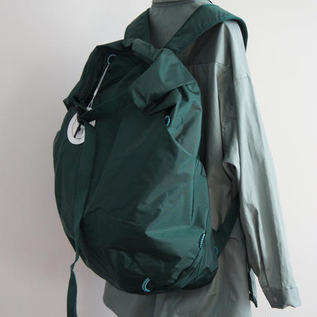 2way Daypack light 18ℓ / MOUN TEN.