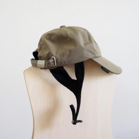 Toolboy Cap /  THE PARK SHOP