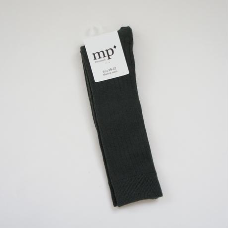 SELMA KNEE Socks (18.4-20.4,21-23cm) / MP Denmark