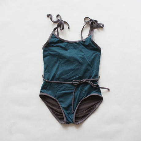 BASIC swim wear (2-4Y) / Belle chiara