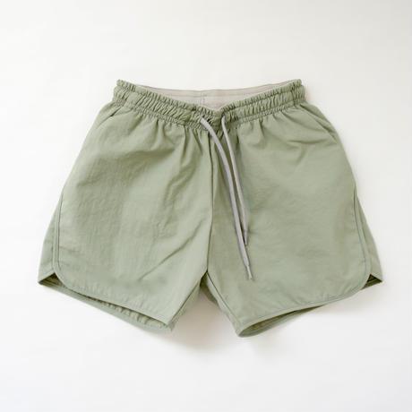 Board Shorts / MOUN TEN.