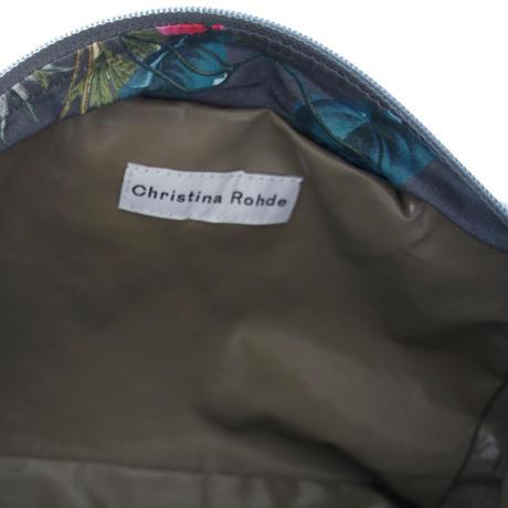 Toilet Bag  / Christina Rohde