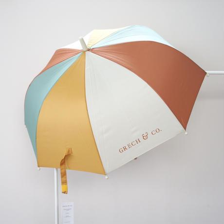 Kids Umbrella  / Grech & Co.