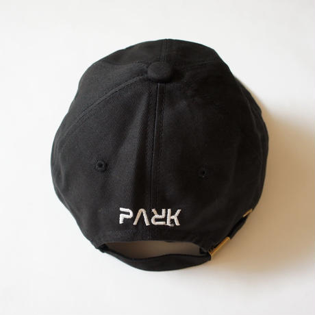 Flashboy Lowcap /  THE PARK SHOP