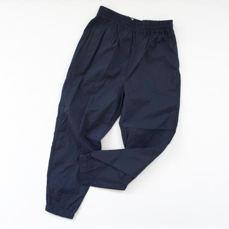 Park Sports Pants  / THE PARK SHOP