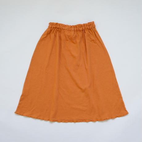Skirt / LONG LIVE THE QUEEN