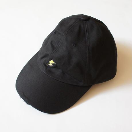 Flashboy Lowcap /  THE PARK SHOP