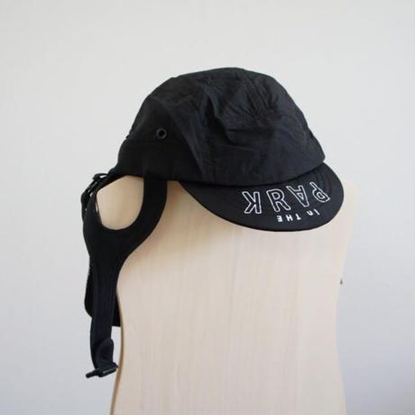 Exploreboy Cap /  THE PARK SHOP