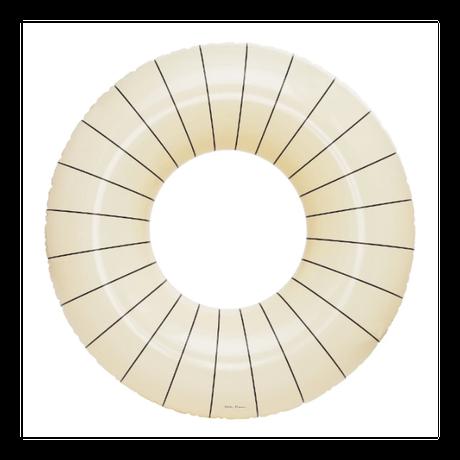 CELINE GRANDFLOAT (IRIS,120cm) / Petites Pommes