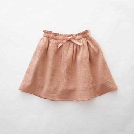 Stella bambula skirt / the new society