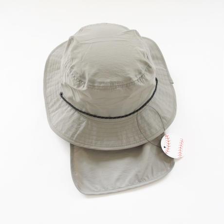 Safeboy Hat  / THE PARK SHOP