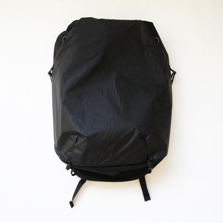 2Way Daypack 25ℓ / MOUN TEN.
