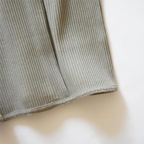 Back Tuck Pullover (120 ) / EAST END HIGHLANDERS