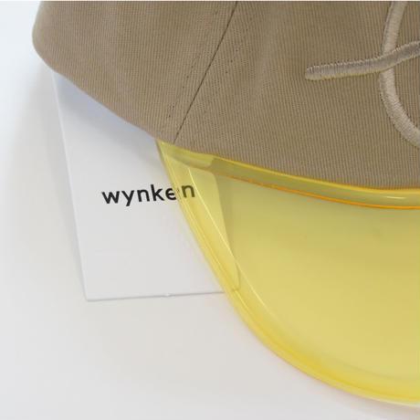 Visor Wynken Cap /  wynken