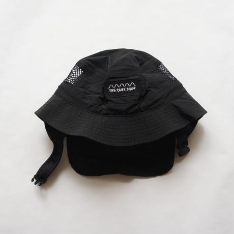 Waterboy Hat  /  THE PARK SHOP
