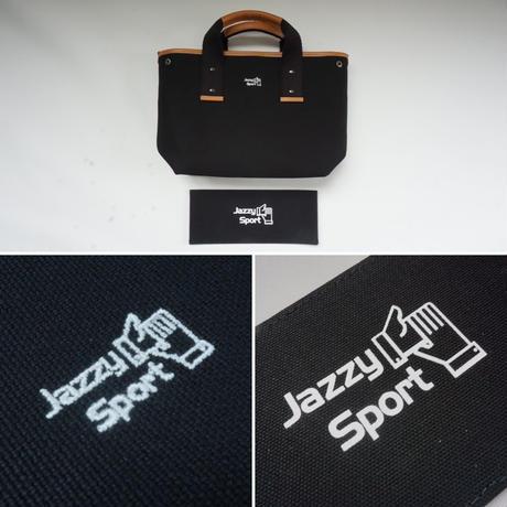 【受付終了】Jazzy Sport×intoxic.  VINYLS  7