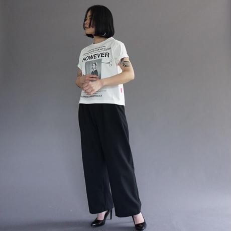 thomas magpie mini T-shirt  (2213853)【受付終了:8月お届け】