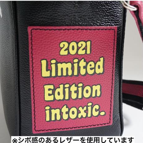 【受付終了】RESONATES 2021 限定品 Large idiot