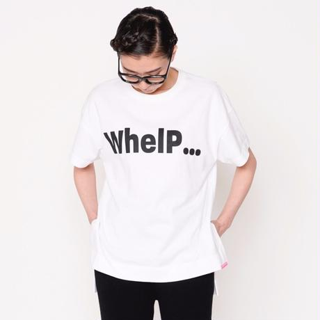 予約終了【先行予約】thomas magpie whelp… short T-shirt  (2193850)
